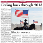 2013_wdt-yearinreview-cover
