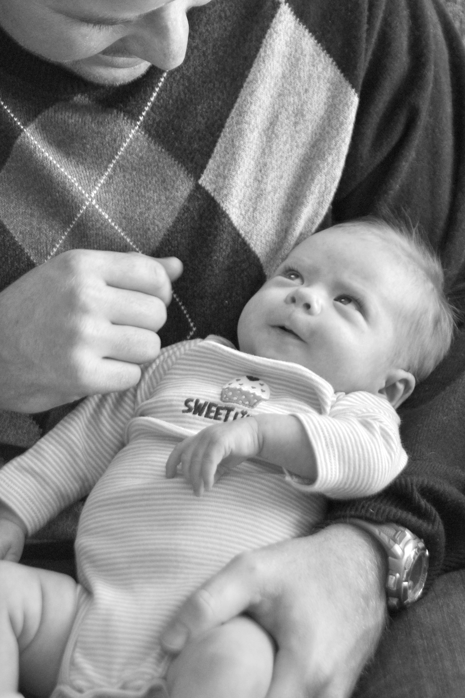 2014-01-26_lillian-dad_BW