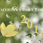 2014_calendar-wdt-cover