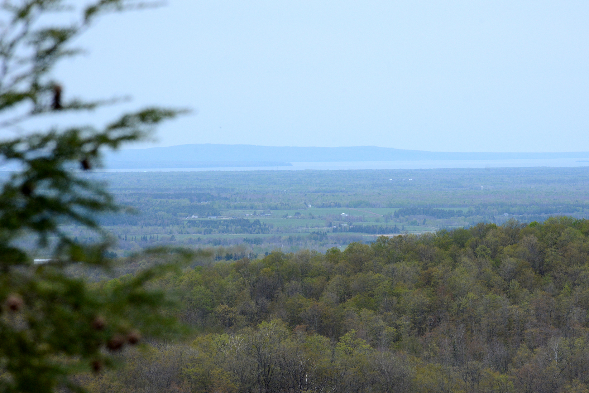 2015-05-14_stpetersdome_overlook1