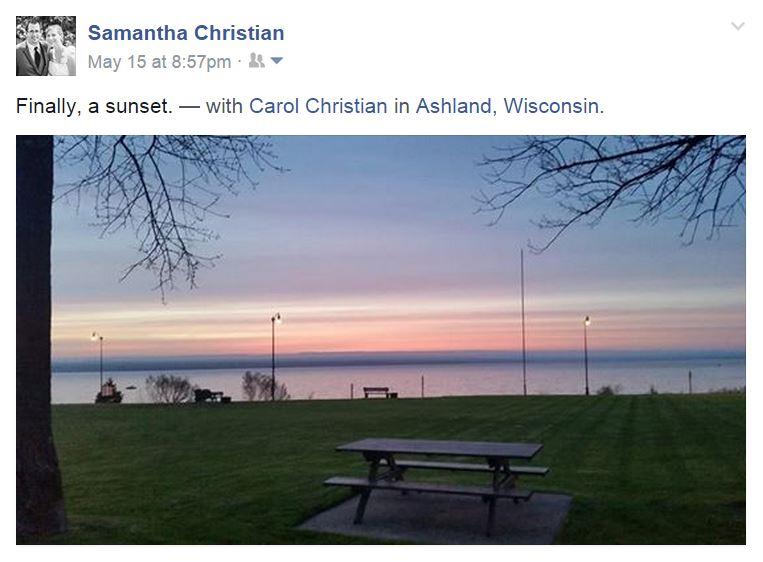 2015-05-15_ashland-sunset