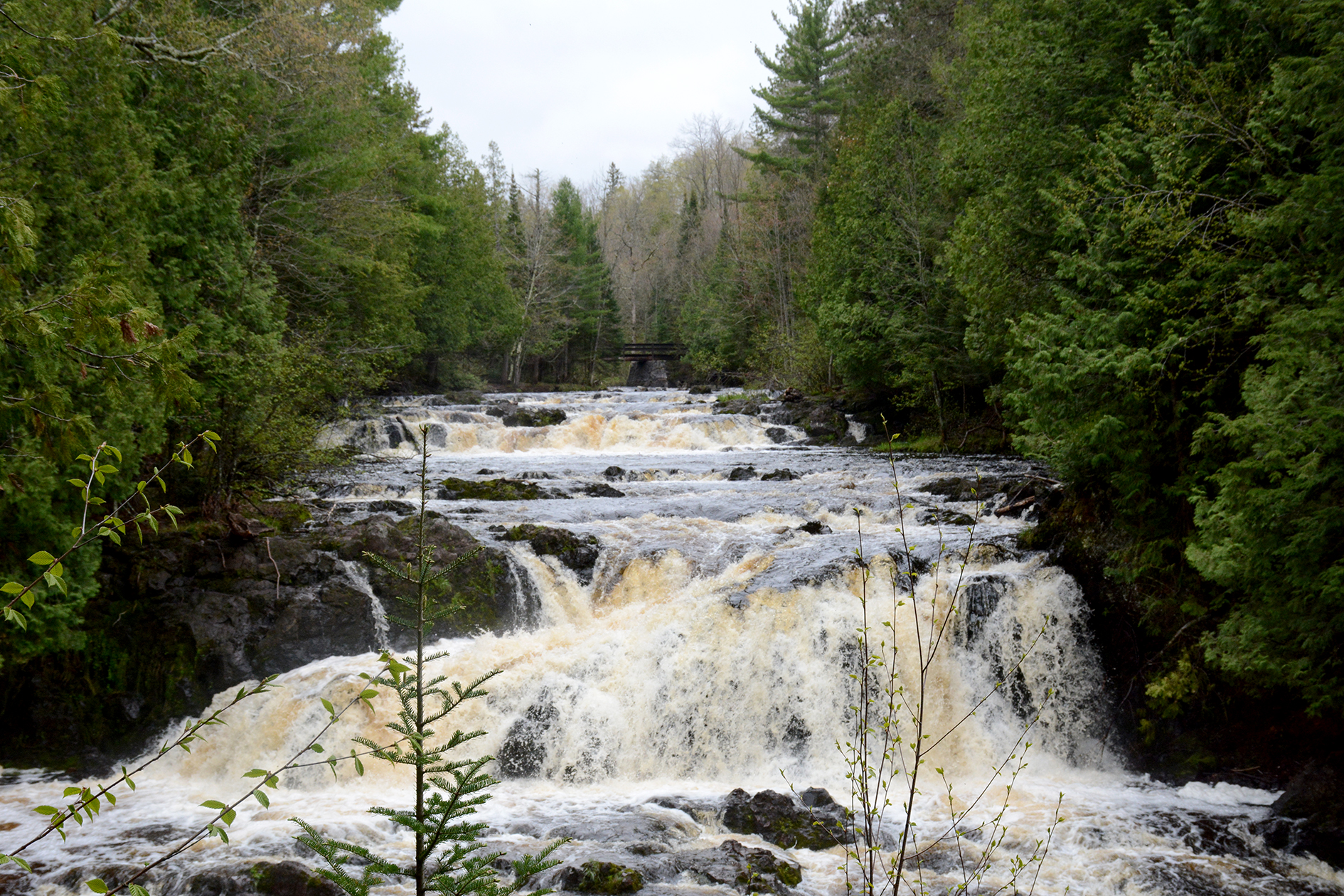 2015-05-15_copperfalls_water2
