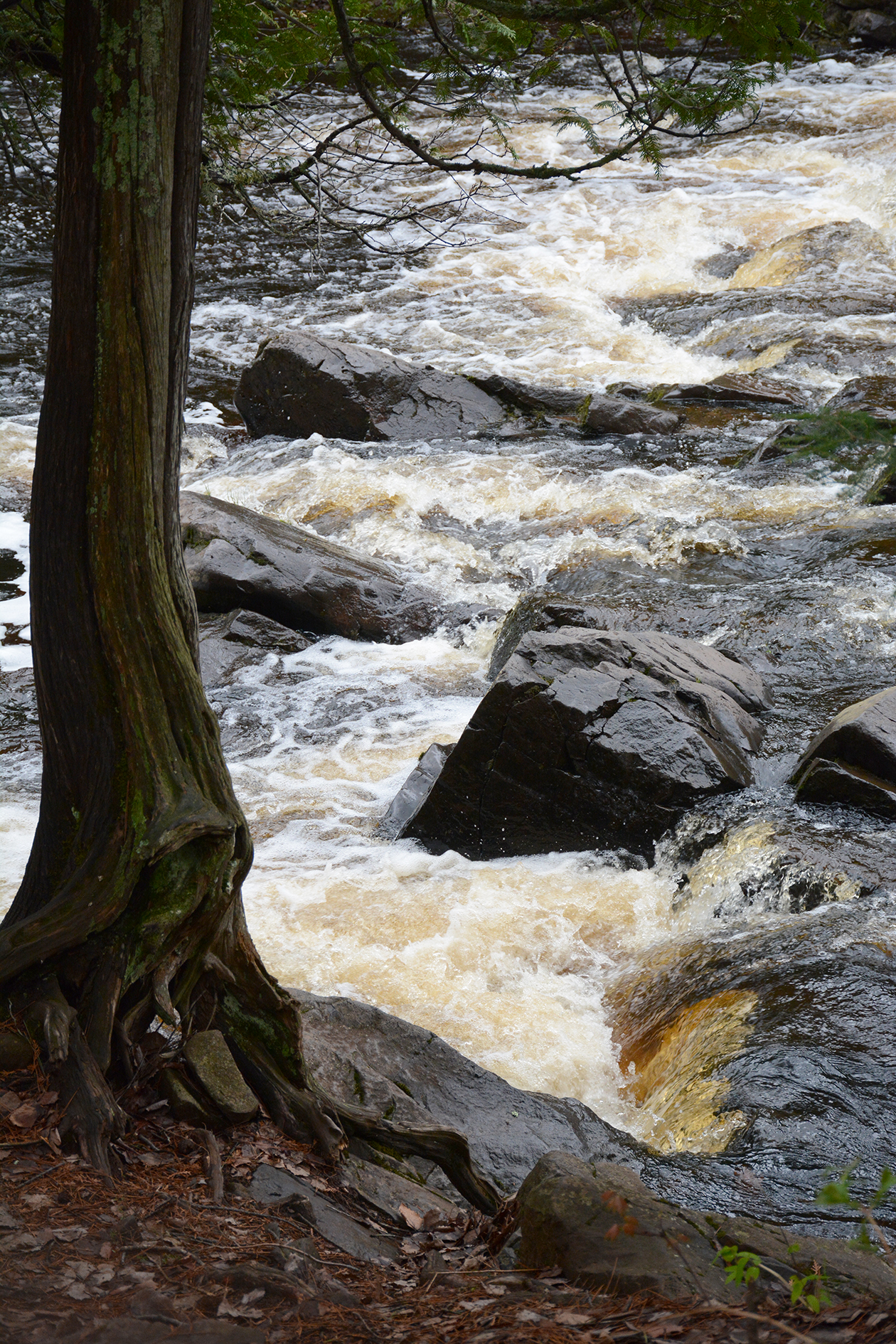 2015-05-15_copperfalls_water3