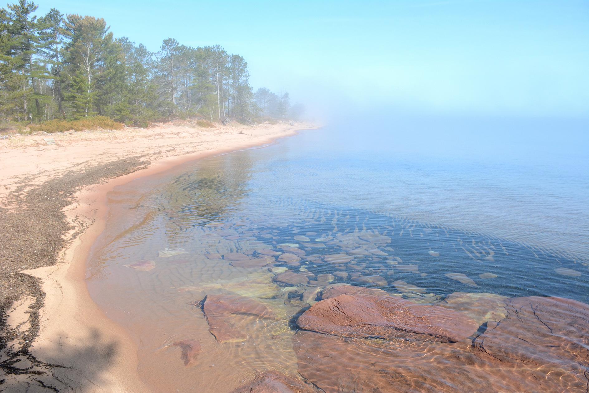 2015-05-16_stocktonisland_beach-fog