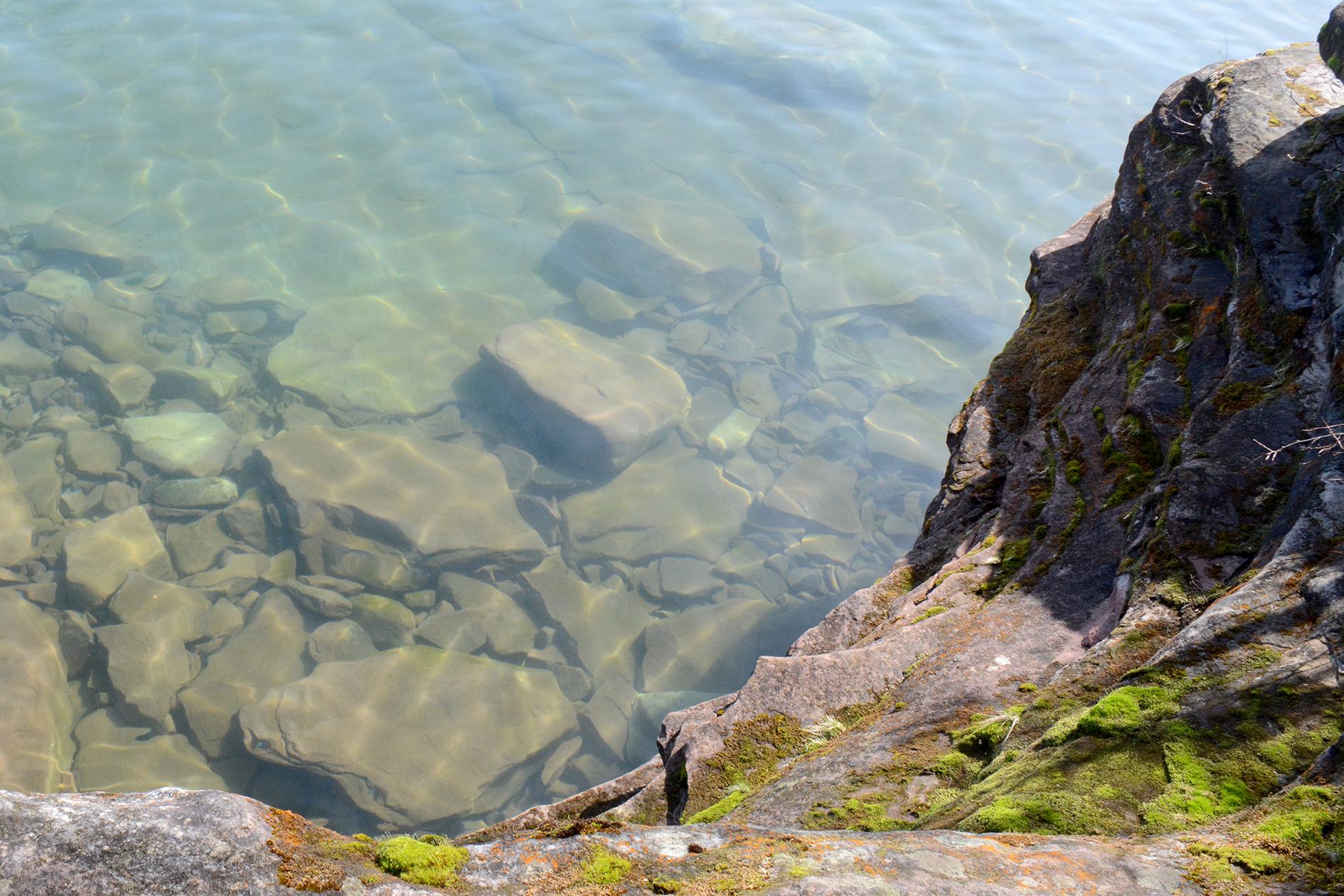2015-05-16_stocktonisland_water-rocks