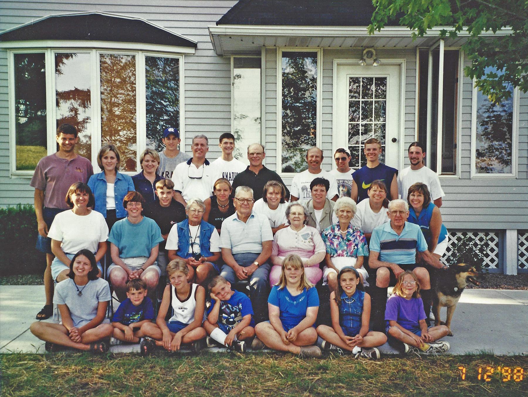 1998-07-12_henningsreunion