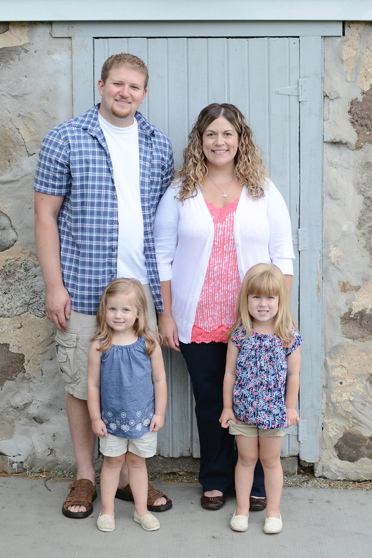 2015-08-29_mcdonald6-family1