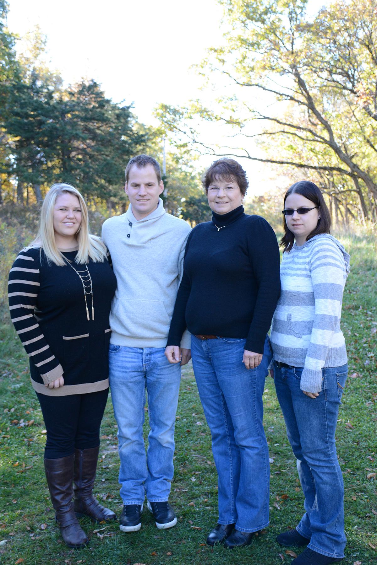 2015-10-18_family-riedls1