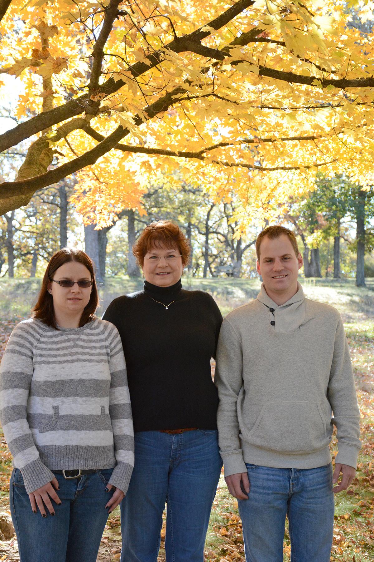 2015-10-18_family-riedls3