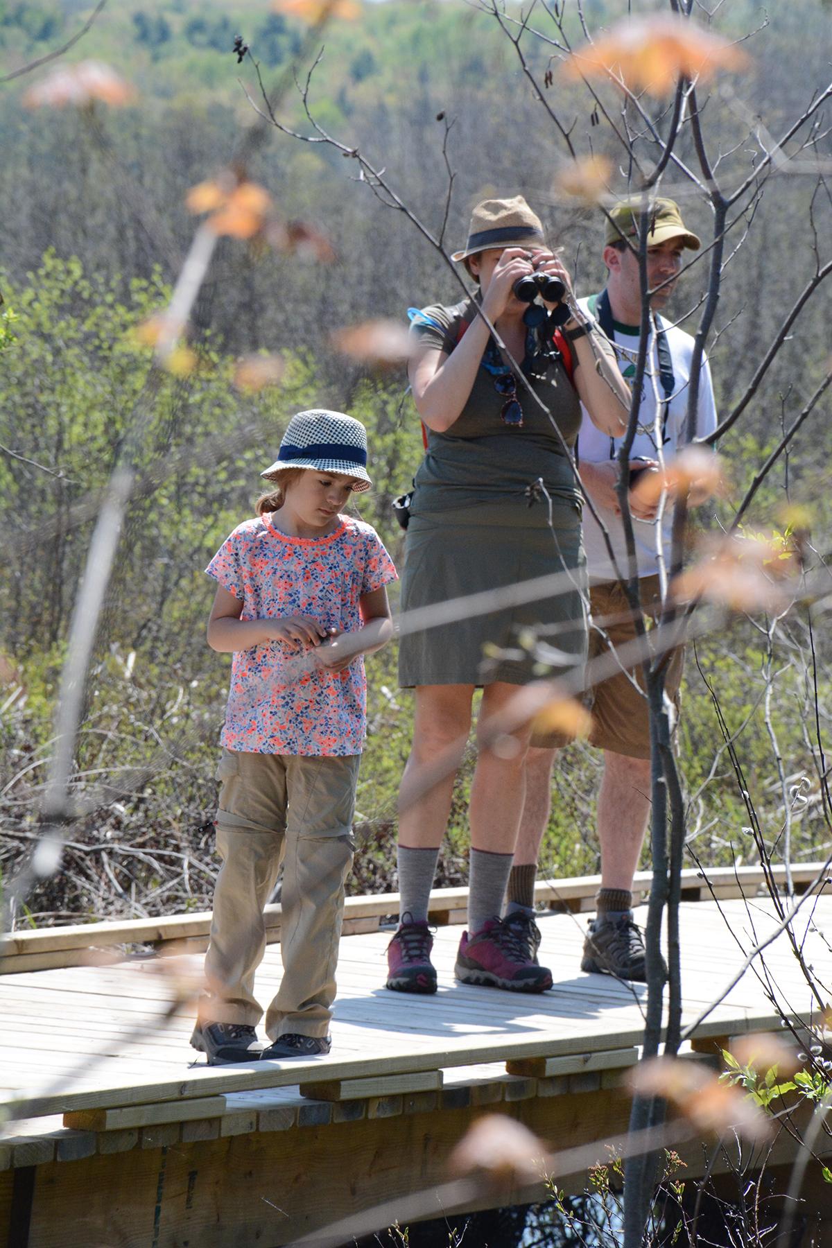 2016-05-21_naturefest-birding