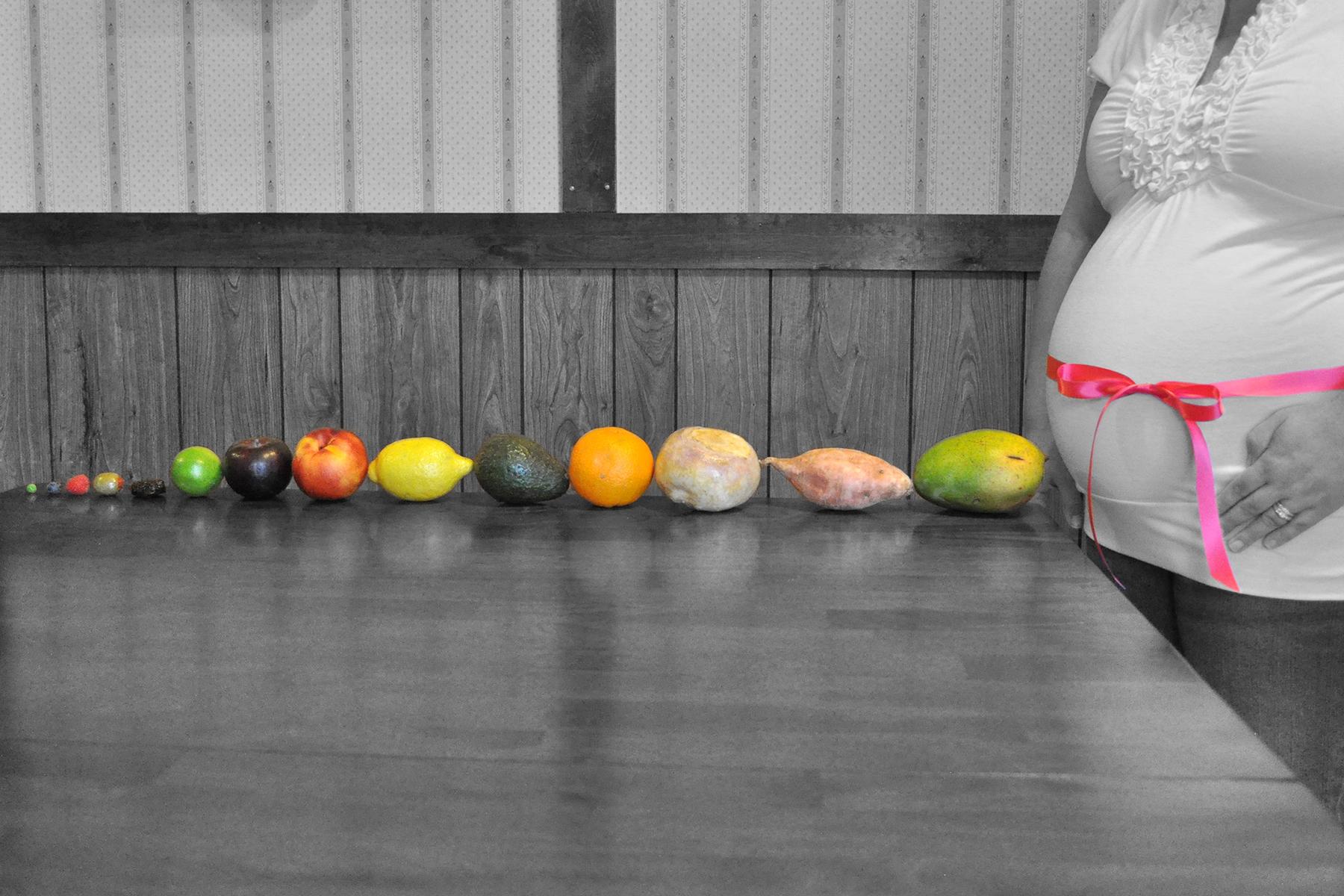 2014-09-12_lemke-fruit