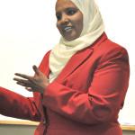 Nasra Wehelie