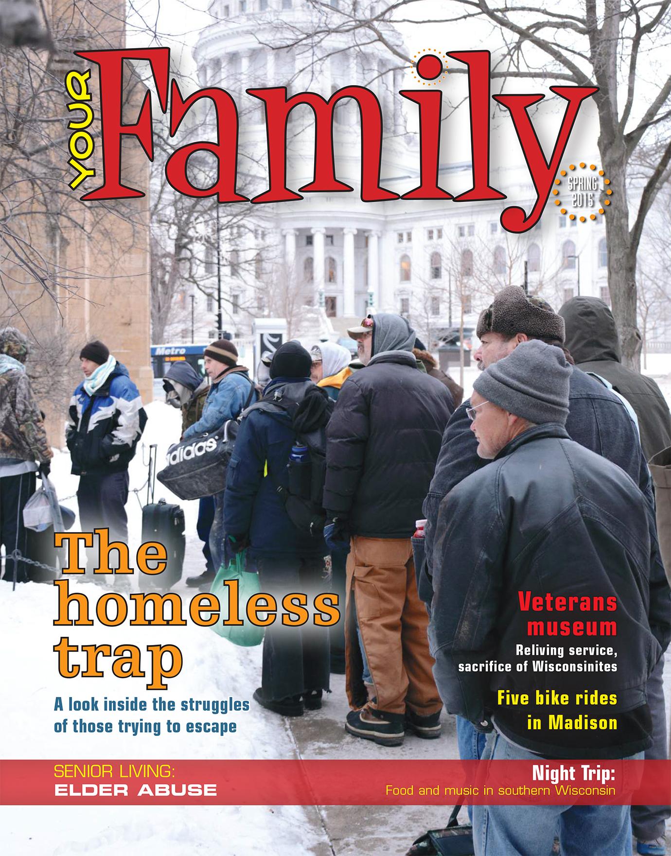2015-02-20_YF_Spring2015-HomelessCover