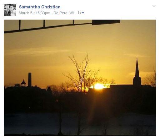 stnorbertcollege_sunset