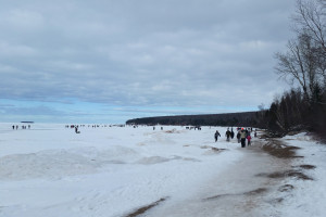2015-03-07_icecaves_beach-then