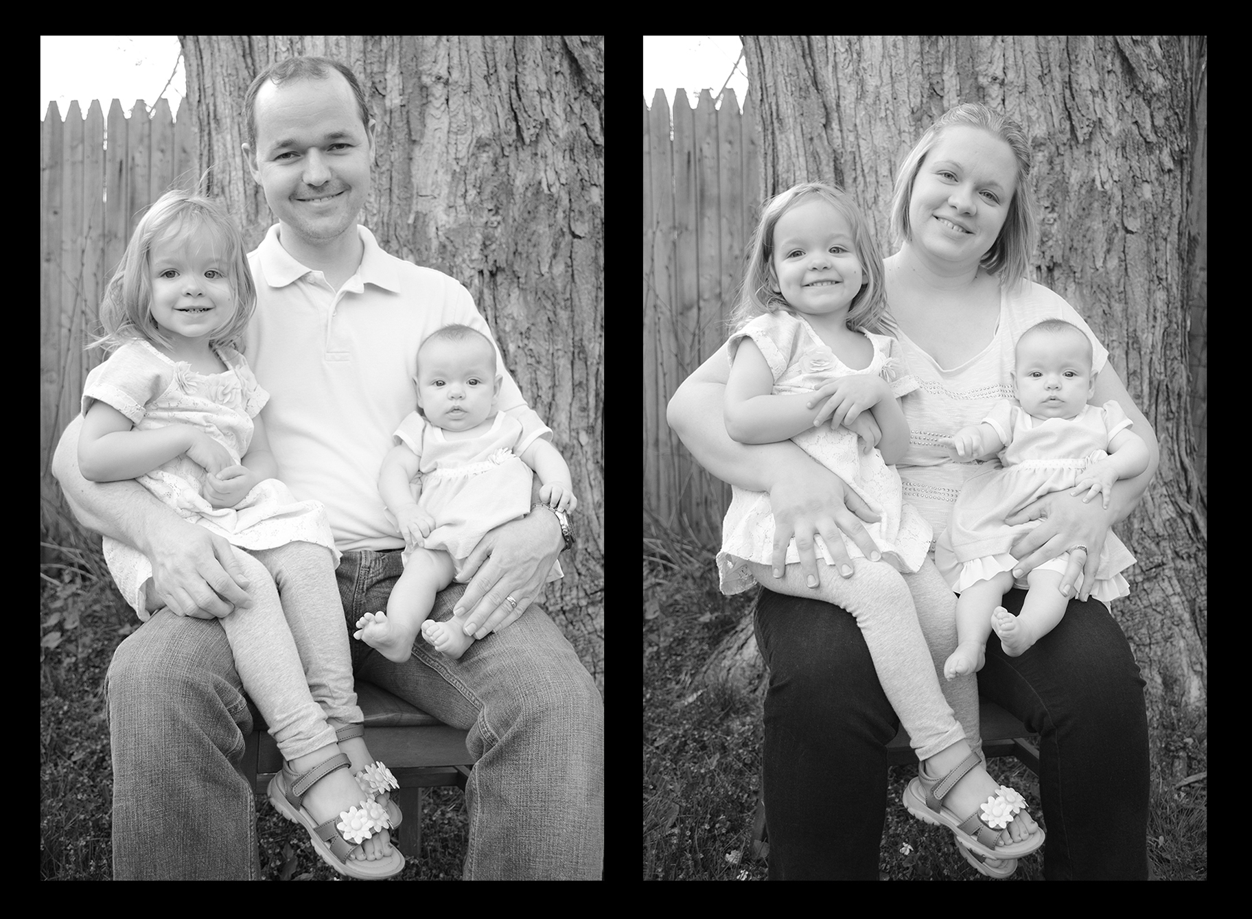 2015-05-02_family-l_austin-julie_bw