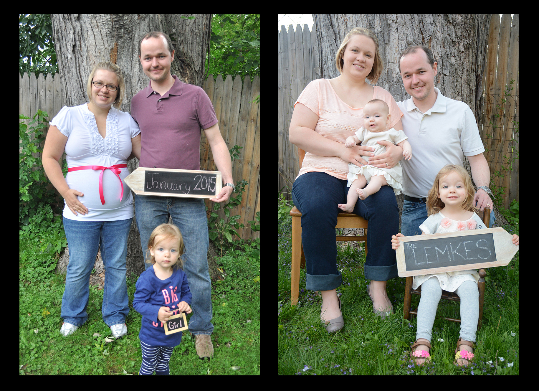 2015-05-02_family-l_then-now