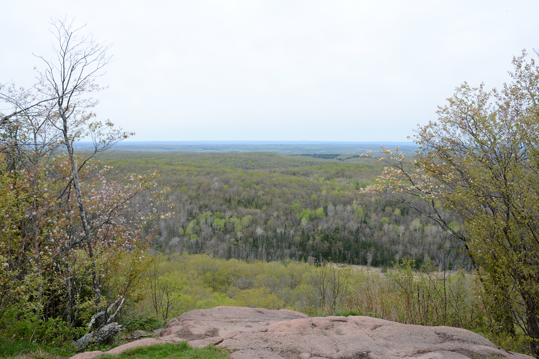 2015-05-14_stpetersdome_overlook2