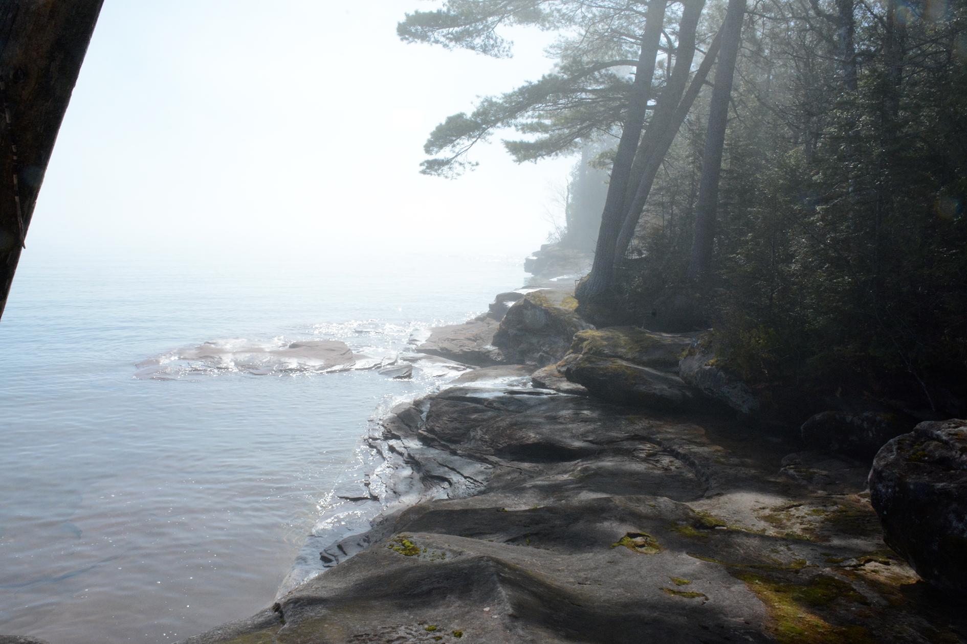 2015-05-16_stocktonisland_rocks-fog