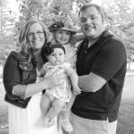 Hennings Family Reunion