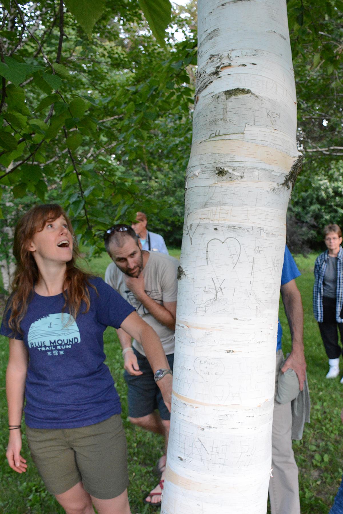 2016-06-20-nature-arboretum6