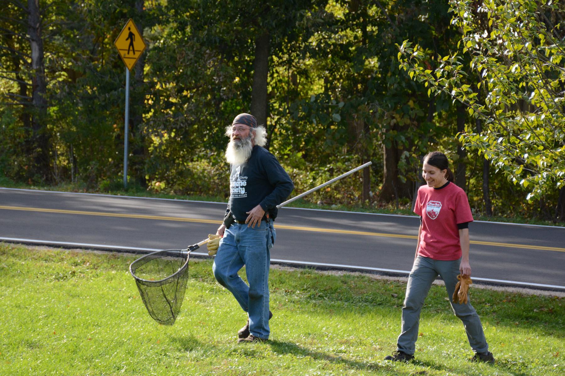 2016-10-14-arboretum-redtailedhawk5